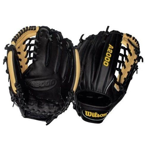 Wilson A20001782bbl 11 1 2 Inch Baseball Glove Store Break Baseball Glove Baseball Gloves