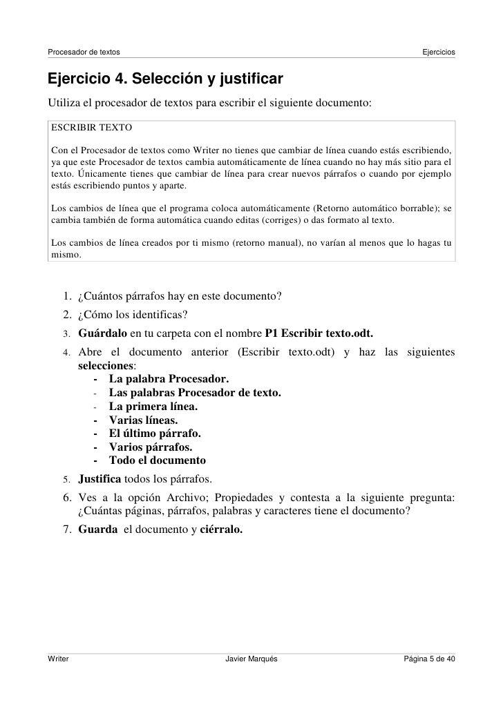 Moderno Procesador Reanudar Muestra Ilustración - Ideas De Ejemplo ...