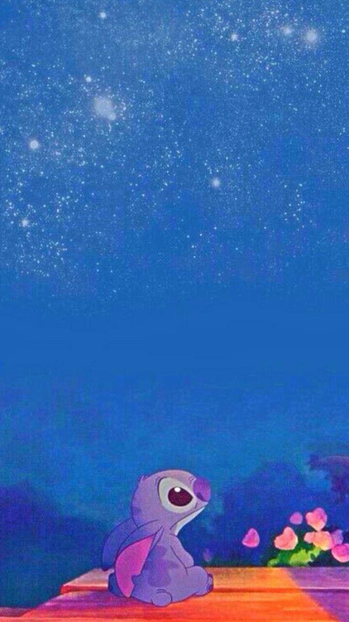 Epingle Par Marcel Gortemulder Sur Disney En 2020 Papiers Peints Mignons Sf Wallpaper Disney