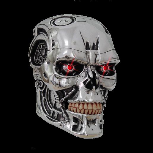 Pin By Next On Movie Skull Film