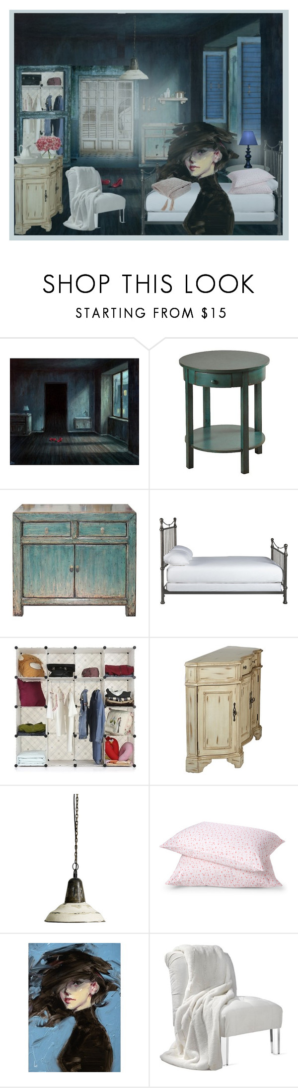 """Student quarter"" by ereerece ❤ liked on Polyvore featuring interior, interiors, interior design, home, home decor, interior decorating, Stylecraft, Ethan Allen and Laura Ashley"