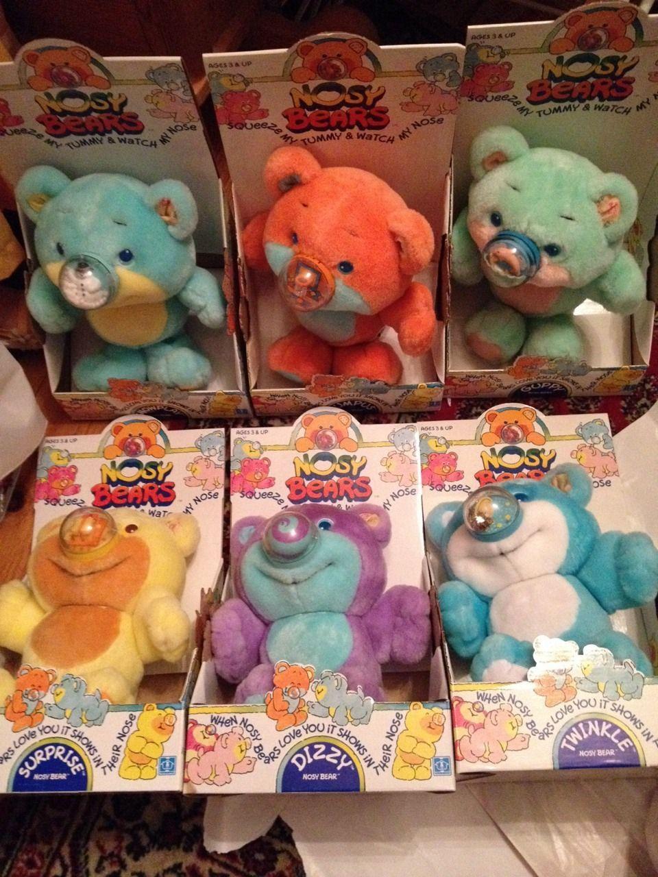Image result for 90s girl dinosaur toys   Childhood toys ...