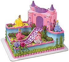 Terrific Giant Food Stores With Images Disney Princess Cake Disney Funny Birthday Cards Online Sheoxdamsfinfo