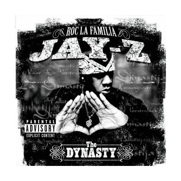 Jay z dynasty roc la familia google art hiphop jay z dynasty roc la familia google art hiphop pinterest music albums and hiphop malvernweather Gallery