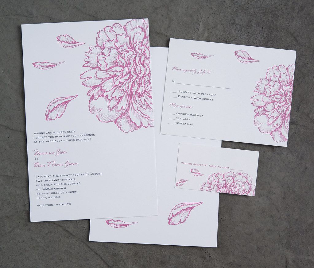 wedding shower invitations vistaprint Invitations4weddings