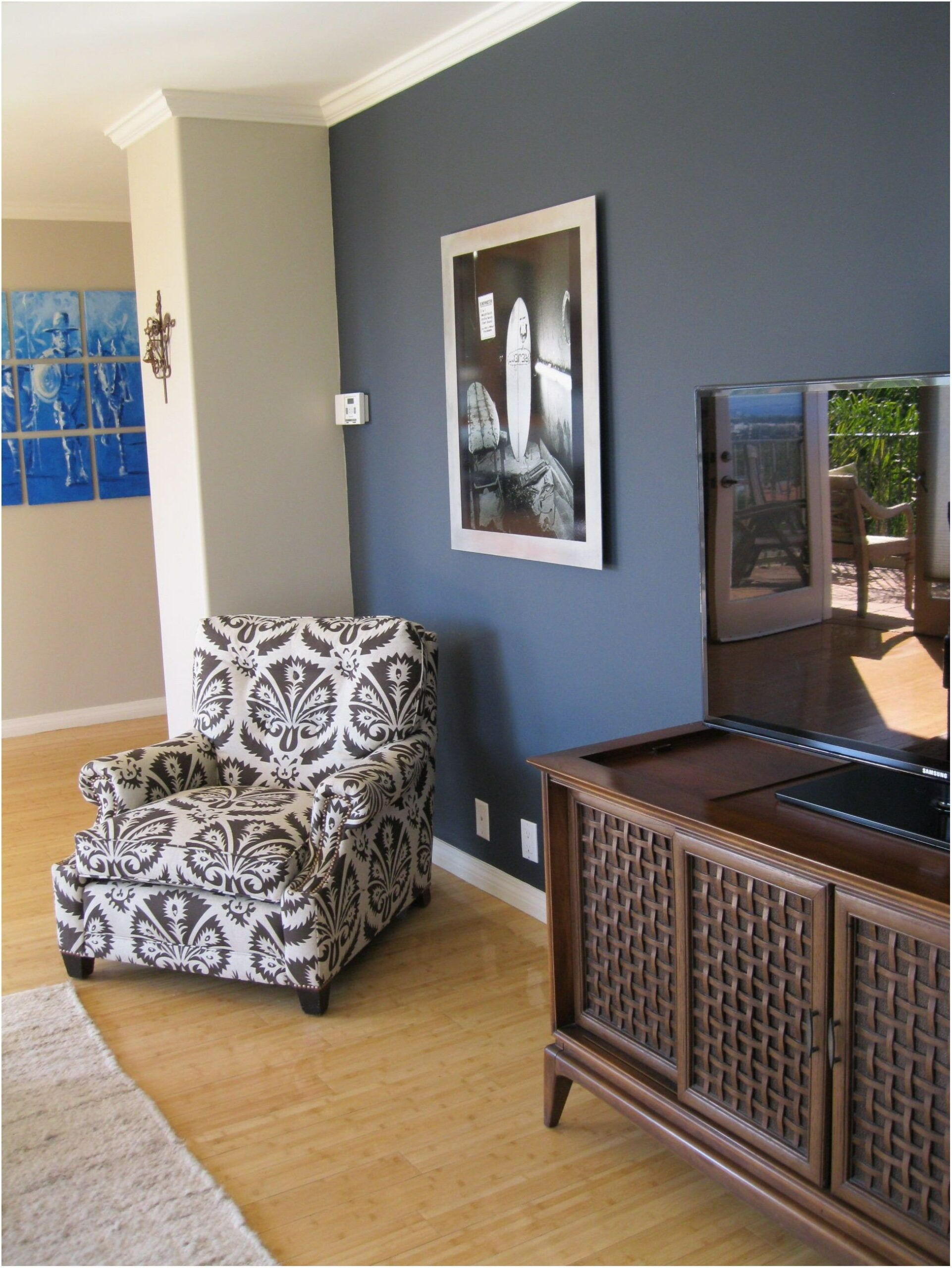 living room accent walls which to paint accent walls in on paint for living room walls id=28434