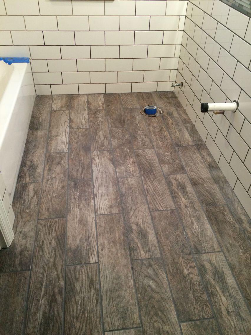 Home Depot Marazzi Tile | Tile Design Ideas