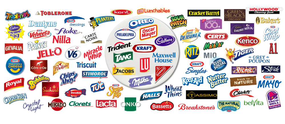 american food brand logos - Google Search | Logos ...