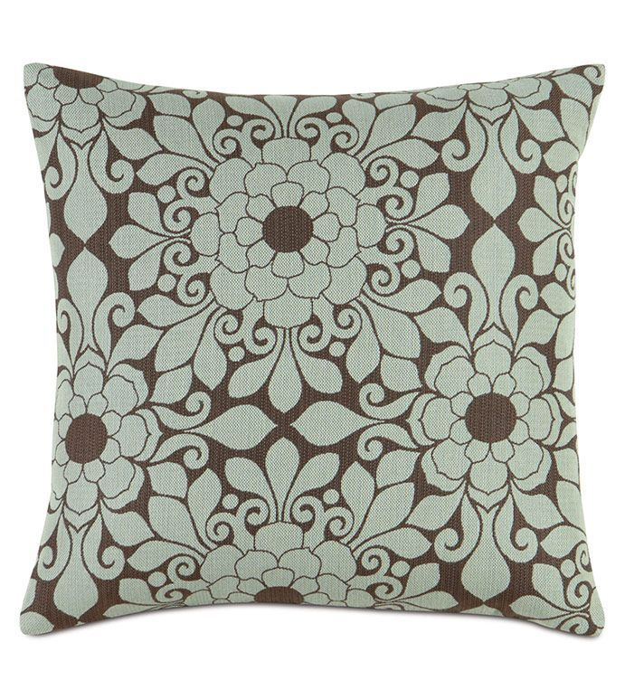 12ba31d7c9bc Simple and Creative Tricks Can Change Your Life  Sewing Decorative Pillows  Kids decorative pillows orange