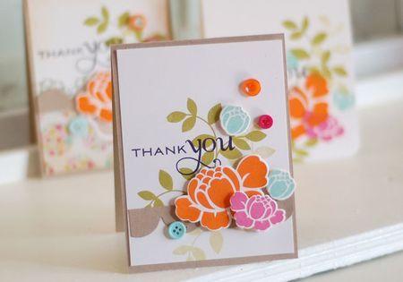 Papertrey Ink Blog Paper Crafts Cards Card Making Crafts Cards Handmade