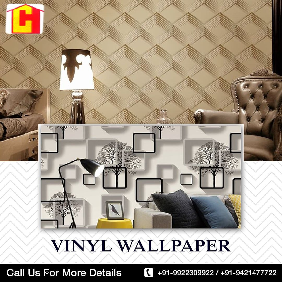 Vinyl Wallpaper Vinyl Wallpaper Carpet Stores Modern Wallpaper