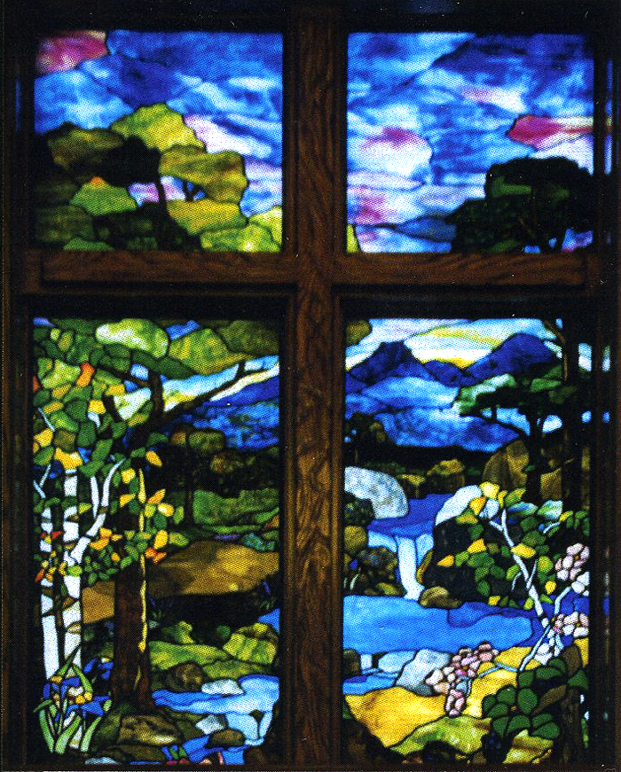 Stained Glass Junction 1563 Highway 99 Stained Glass Custom