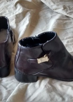 68f138d8a842 Buy here at  vinteduk http   www.vinted.co.uk womens-shoes boots ...