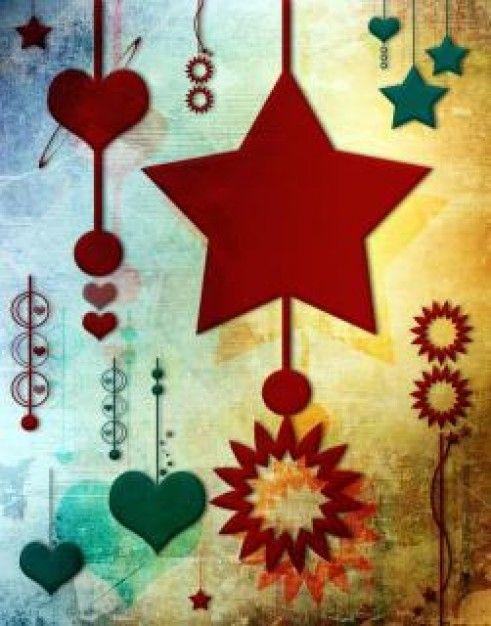 Estrellas Y Corazones Estrellas Pinterest Estrellas Y Corazones