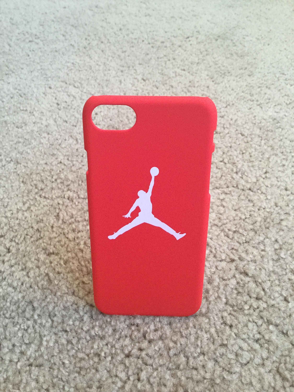 429bcfc658d9a3 Michael Jordan