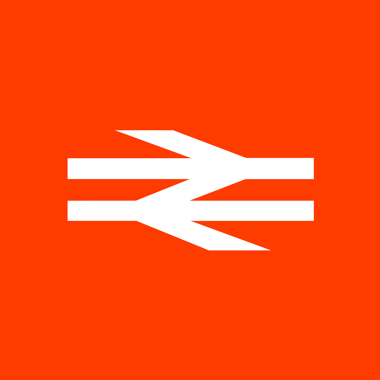 British Rail Designer Gerry Barney Firm Design Research Unit Designsign Logo Design Learning Logo British Rail