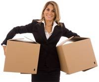Moving For A Job Tax Deductible Expenses Relocation Assistance Brentwood Relocation Services Relocation
