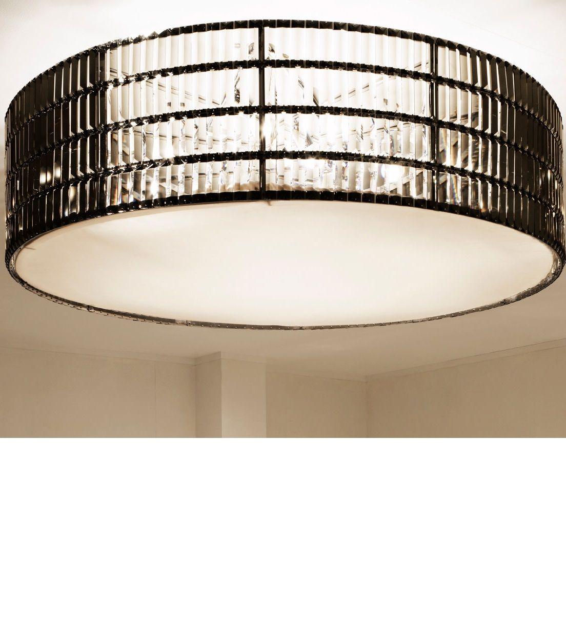 high end lighting fixtures. \ High End Lighting Fixtures T