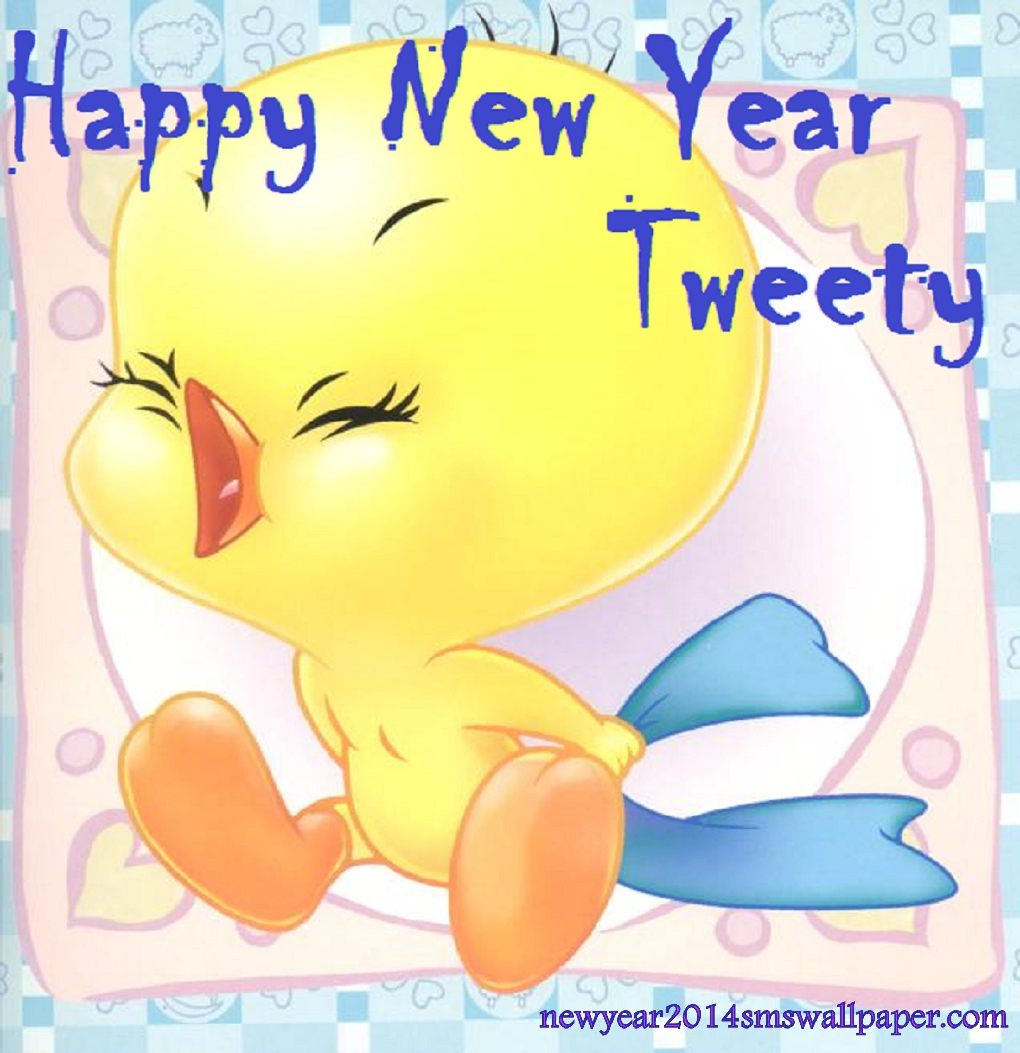 very funny new year quotes