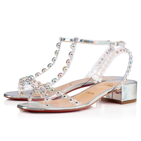 1b2ac7cedaa5 Women s Designer Flats