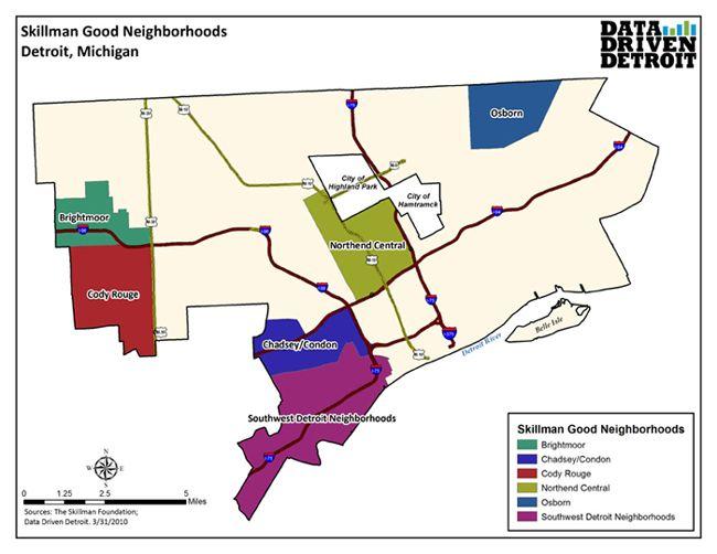 Detroit neighborhoods map | The neighbourhood, Detroit ... on detroit development, detroit seafood market, detroit construction, detroit hood, detroit at night, detroit fist, detroit parks, detroit michigan neighborhoods, detroit ghetto people, detroit neighborhoods in the sixties, detroit neighborhoods to avoid, detroit city limits, baltimore ghetto map, detroit wasteland, detroit 1970s, detroit international riverfront, detroit cass technical high school, detroit potholes, detroit crime stats,
