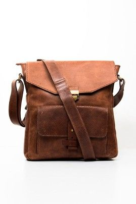 32e3656d6b41f Bolso-manos-libres-para-hombre Uruguay, Michael Kors Bag, Online
