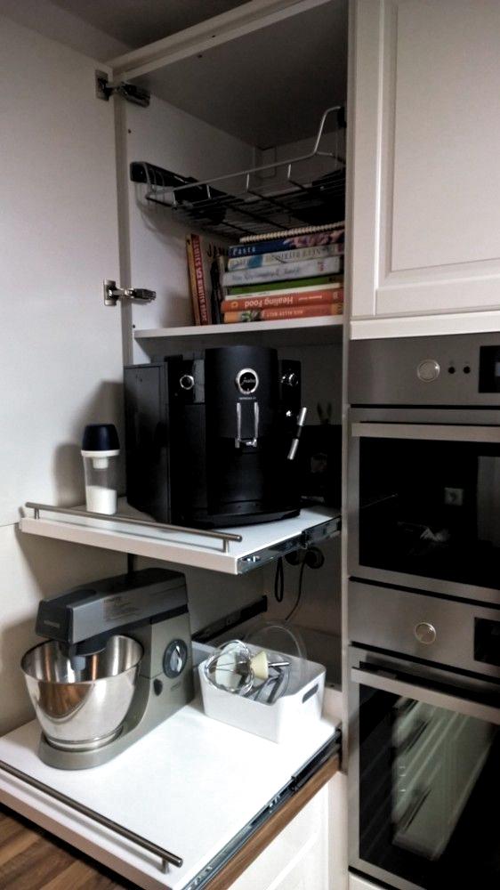 Endlich Eine Gut Durchdachte Kuche Ikea Fertiggestellte Kuchen Endlich Eine Durchdach En 2020 Cuisine Moderne Meuble Cuisine Amenagement Cuisine Ouverte