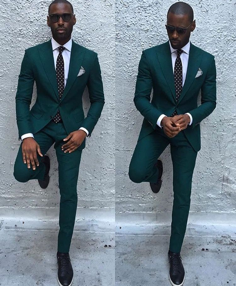 Pin by NduH E on Nice (Swag/Must Have/Adore) | Pinterest | Swag