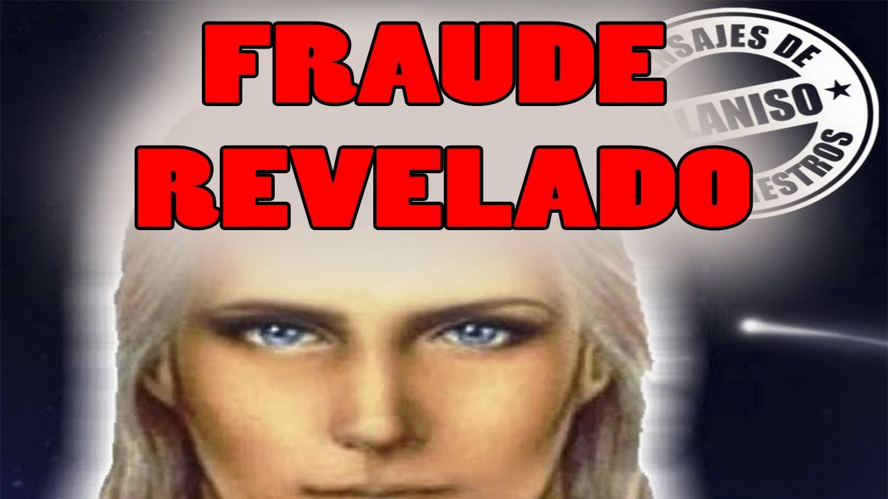 ¿Qué significa el nombre de Alaniso? PRESUNTO FRAUDE DE SARITA OTERO│ALA...