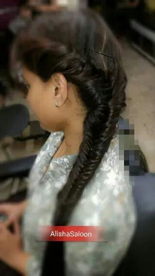 Khajuri Braid Hair Styles Hair Styles Hair Beauty