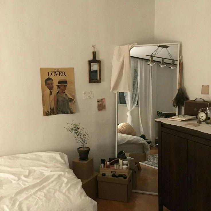 α ι bedroom 2019 Wohnen, Zimmer, Wohnung