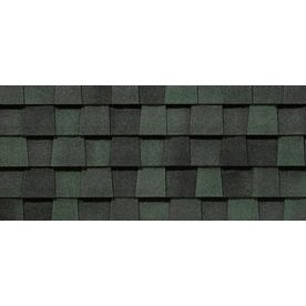 Best Certainteed Landmark Pro Designer Hunter Green Ar Laminate 640 x 480