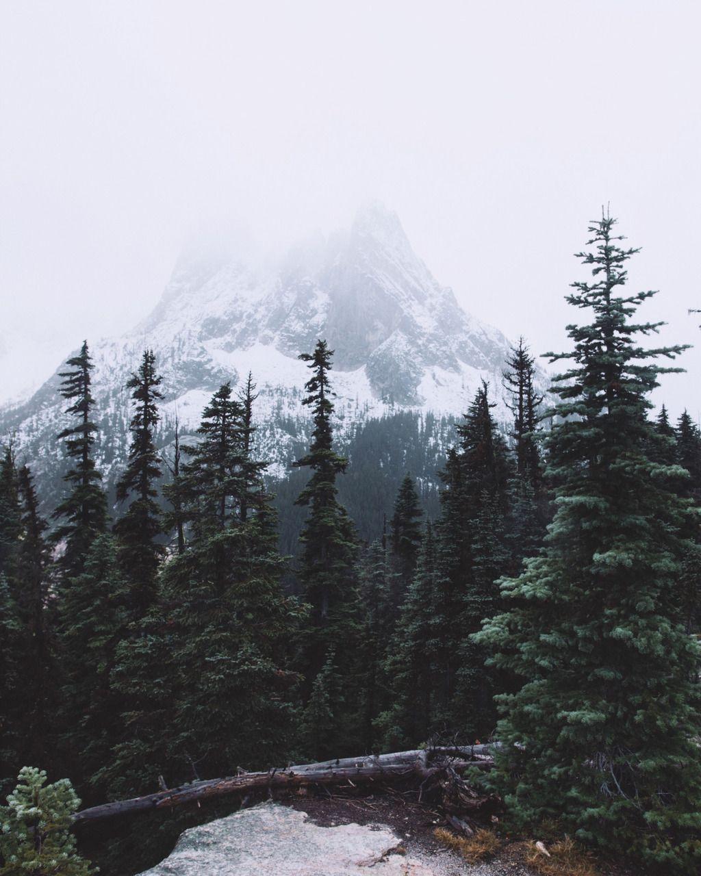 Background Cold Landscape Mountain Nature Nature Travel Inspiration Wanderlust Scenery