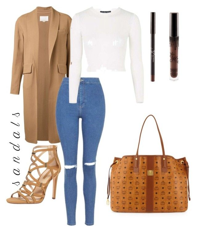 76812f81a32 Sherlinanym inspired Outfit by clarareichelt on Polyvore featuring  polyvore