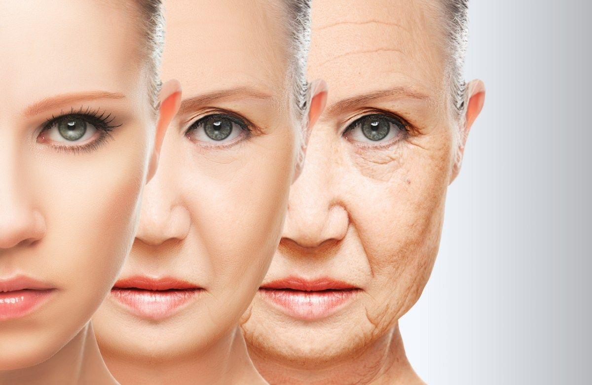 Who Can Perform A Facial Rejuvenation