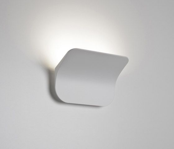 General Lighting Wall Mounted Lights Tide Rotaliana Paolo Check It Out On Architonic Led Closet Light Wall Mounted Light Interior Lighting