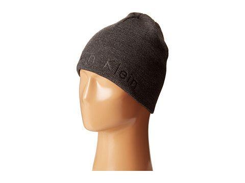 0748b21b5098e CALVIN KLEIN Jacquard Embossed Logo Reversible Beanie.  calvinklein  hats