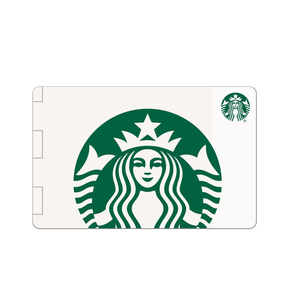 10 Starbucks Gift Card 3 Pk Starbucks Gift Card Starbucks Gift Starbucks Card