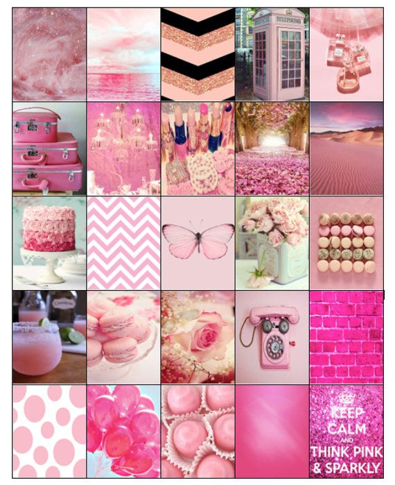 Pink Background Images For Your Erin By