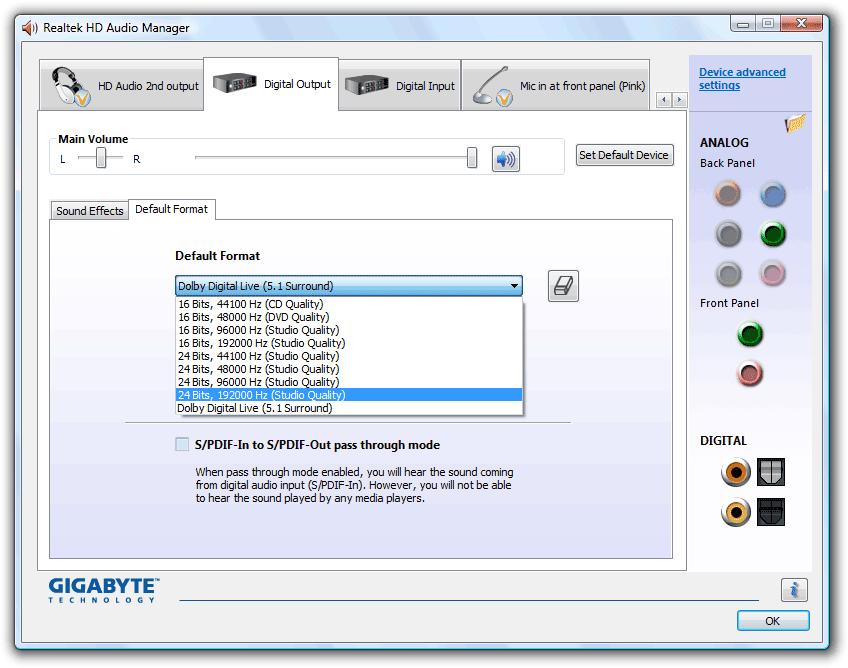 Скачать звуковые драйвера для видеокарты | conlaocard | pinterest.