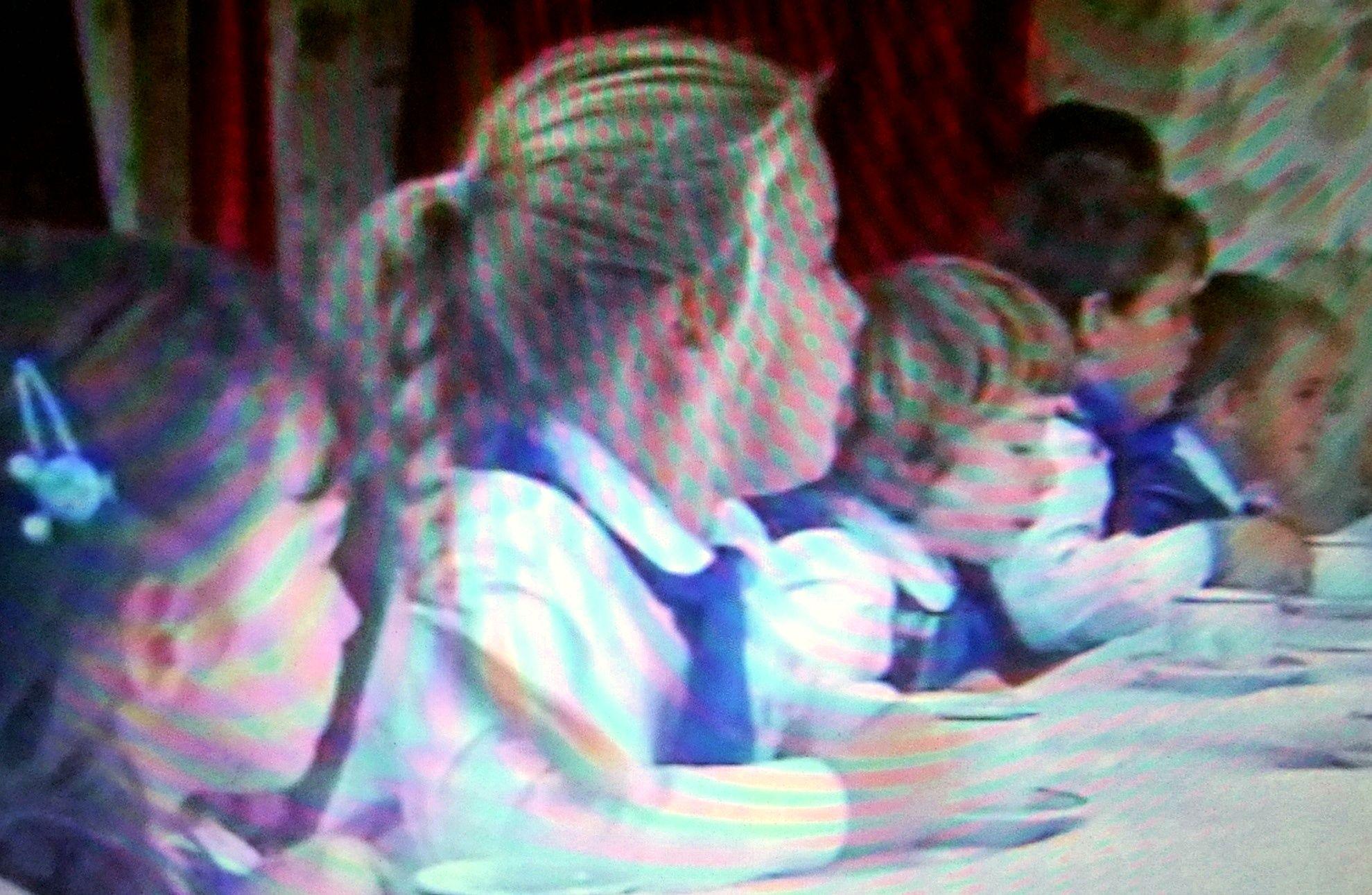 DDR Kinder,DDR Pioniere