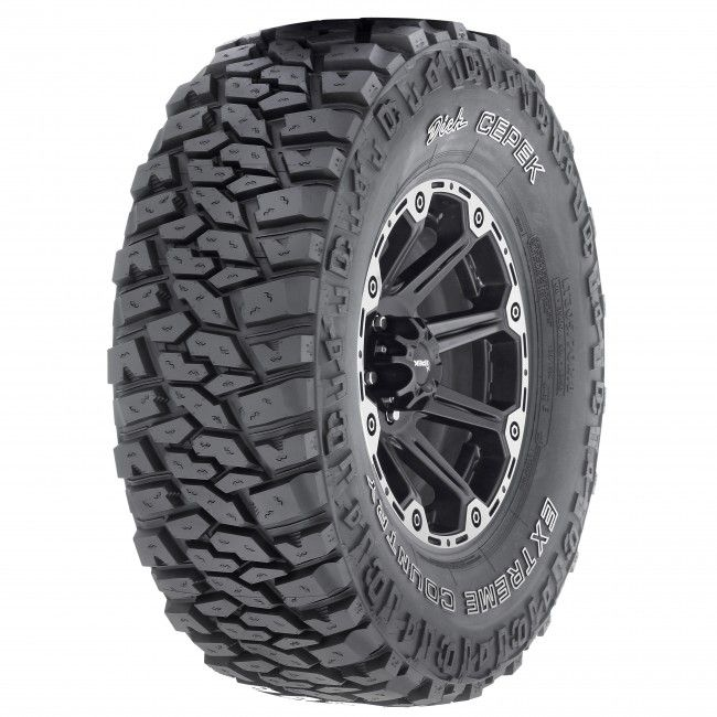 Best Off Road Truck Tires >> The Best Off Road Tires For Your Truck Or Suv Cars Trucks