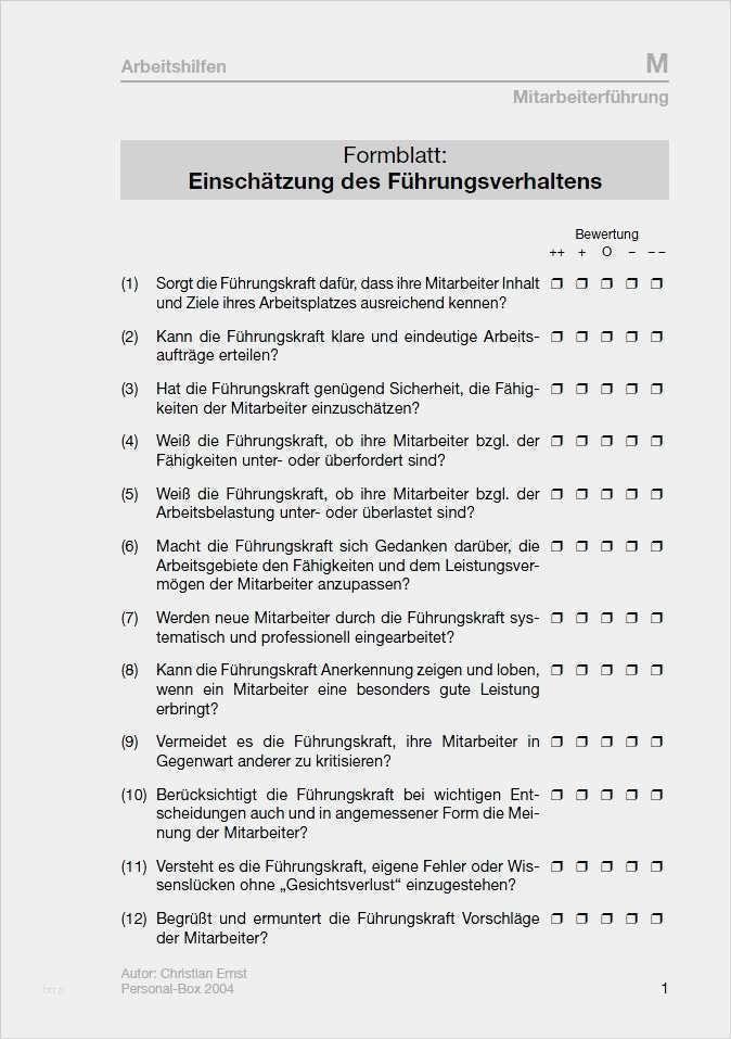 Grossartig Selbsteinschatzung Mitarbeiter Vorlage Bilder In 2020 Vorlagen Vorlagen Word Lebenslauf Vorlagen Word