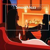 A Smooth Jazz Affaire [CD]