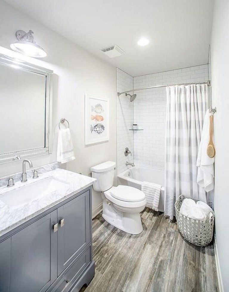 27 Popular Classic Bathroom Design Ideas Simple Bathroom Remodel Classic Bathroom Design Bathroom Remodel Shower
