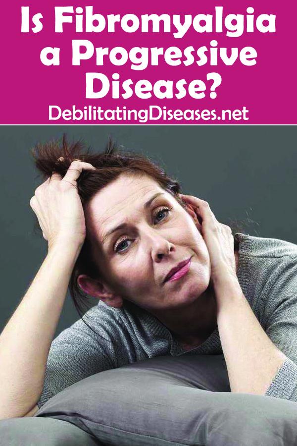 Pin on Debilitating Diseases