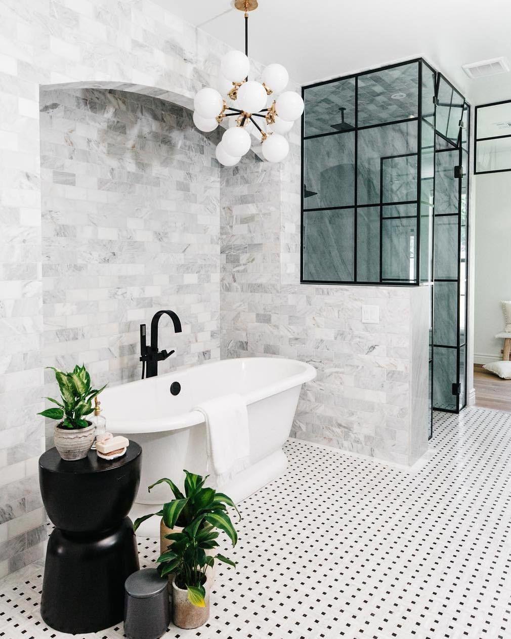 Which Do You Prefer After A Long Da Bathroom Interior Design Bathroom Interior Bathroom Design