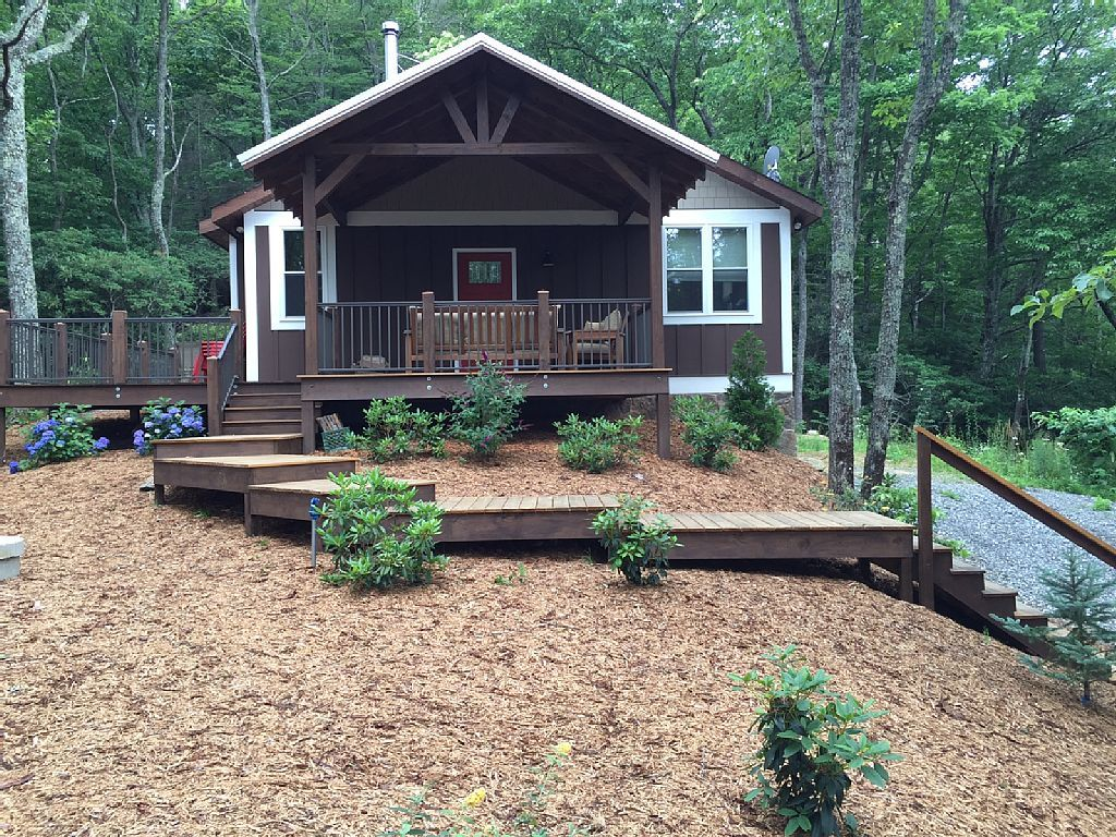 cabin rental song this vacation wind book blowing image rentals cabins rock nc