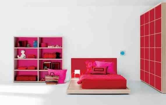 Photo of Colour!