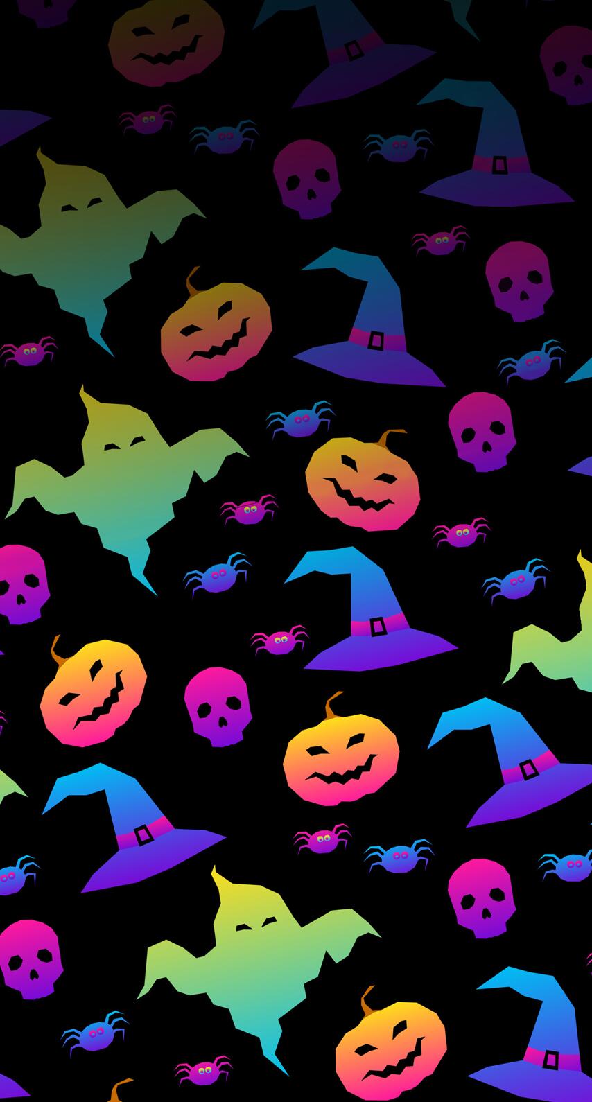 Fondos De Halloween Fondos De Halloween Fondo De Pantalla Halloween Pantallas De Halloween